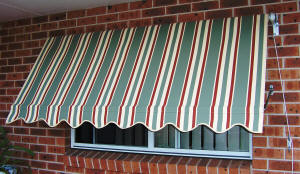 Lovely Canvas Awning Photo By Andrews Blinds U0026 Awnings