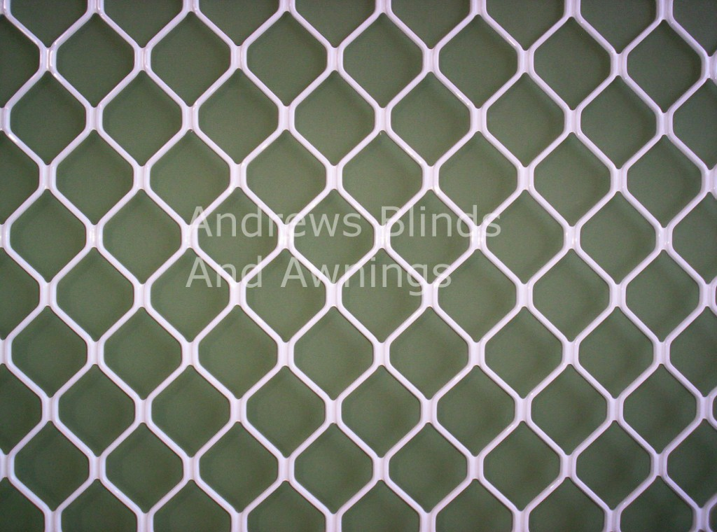Doors Amp Screens By Andrew S Blinds Amp Awnings Bankstown
